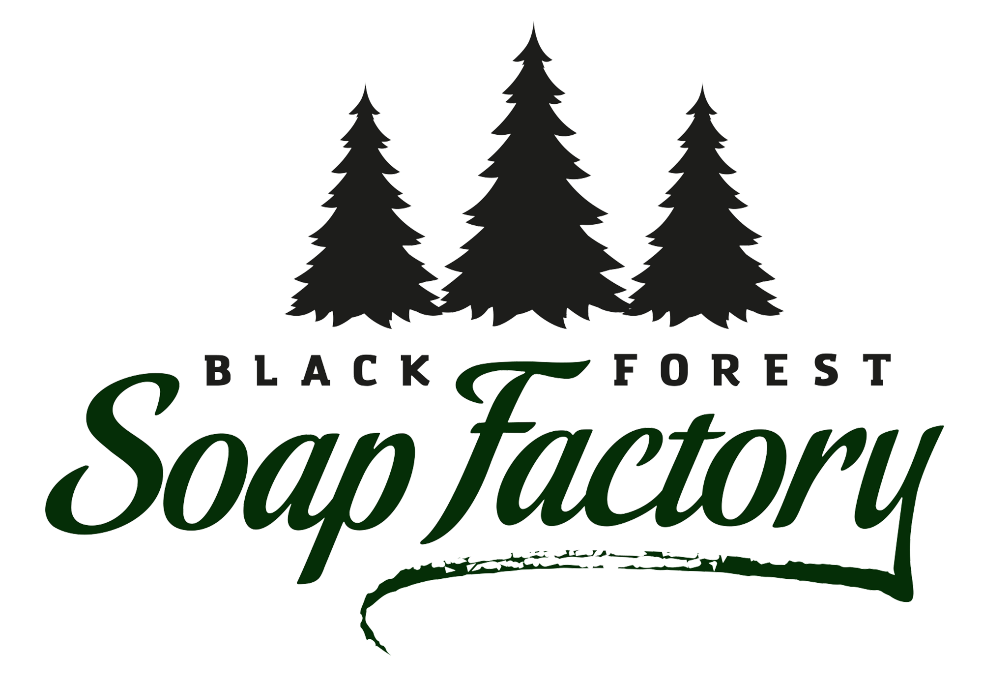 Black Forest Soap Factory